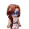 clai123's avatar