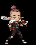 gia_gal_dawn's avatar