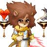 [BlkCat]'s avatar
