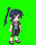 Ilyasveil's avatar