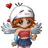Sacred Jaden Bird's avatar