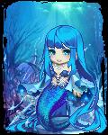 Azura Serenity