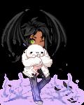 D3ATH_BY_SENPAI 's avatar