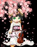 Cirque de nuit's avatar
