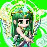 Parthina's avatar