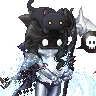Kimchi Kakanin's avatar
