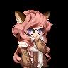 Kokoro Senpai's avatar