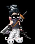 tvtime's avatar