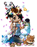 caitlinmay1's avatar