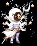 Nav Au's avatar