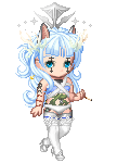 DarlinggDearest's avatar