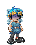 Vito_Drip's avatar