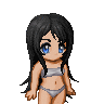 wintericegirl's avatar