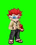 xdandre's avatar