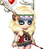 body in storage's avatar