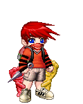 moonchild_123's avatar