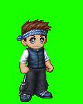 curtis121234's avatar