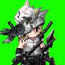 Uchiha Terror's avatar
