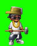 50 Cent_G-Unit 123's avatar