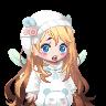 lNeverland's avatar