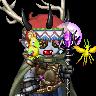 et54's avatar