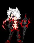 primo_00's avatar