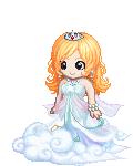Bella_Swan321