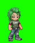 greenboy75