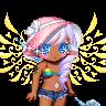 mini942's avatar