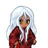 INUYASHA SAMA 8's avatar
