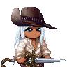 Sage of Faith's avatar