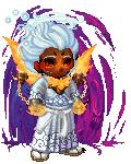 Xenolithium's avatar