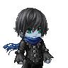 Jihnto's avatar