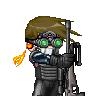 Phaeroth's avatar