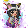 Cuttie_Girl15's avatar