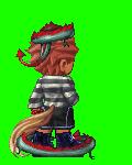 gsain's avatar
