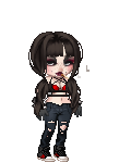 SvanSix's avatar
