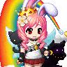 Meroko the Bunny's avatar