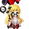 Mindless Extortion's avatar