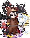 DraKul33's avatar