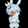 Natsu Ren's avatar