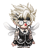 iElbow's avatar