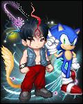 Tibu_Domo_Rosemary's avatar