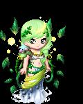 krrib's avatar