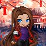 Catt-Nightingale's avatar
