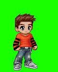 Randucito5's avatar
