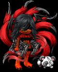Chibi Catalyst 's avatar