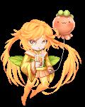 cdfkd_'s avatar