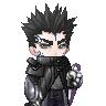 hex92's avatar