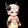 Oerba Noctis Junne's avatar